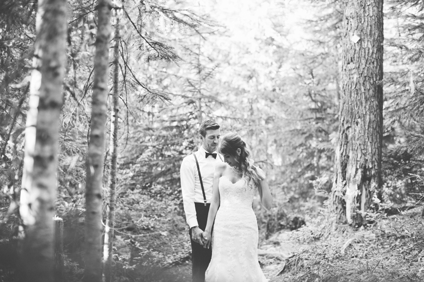 Whistler Wedding PhotographersWhistler_Elopement066