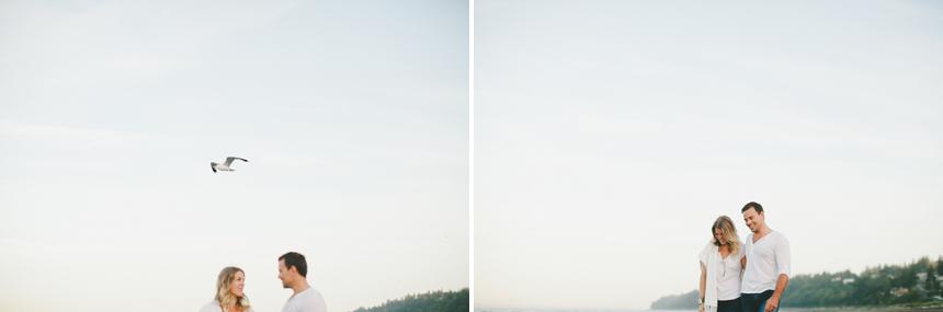 Vancouver International Wedding Photographers