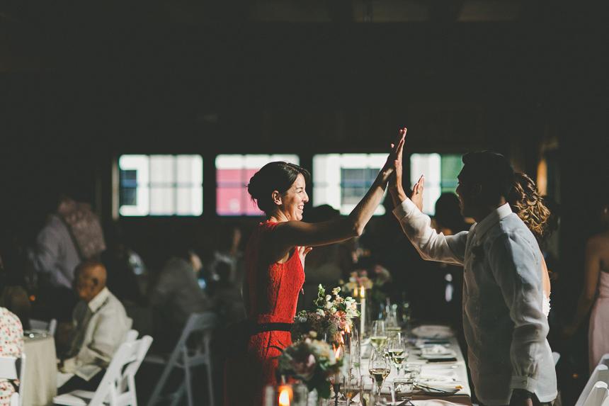 Filosophi Weddings