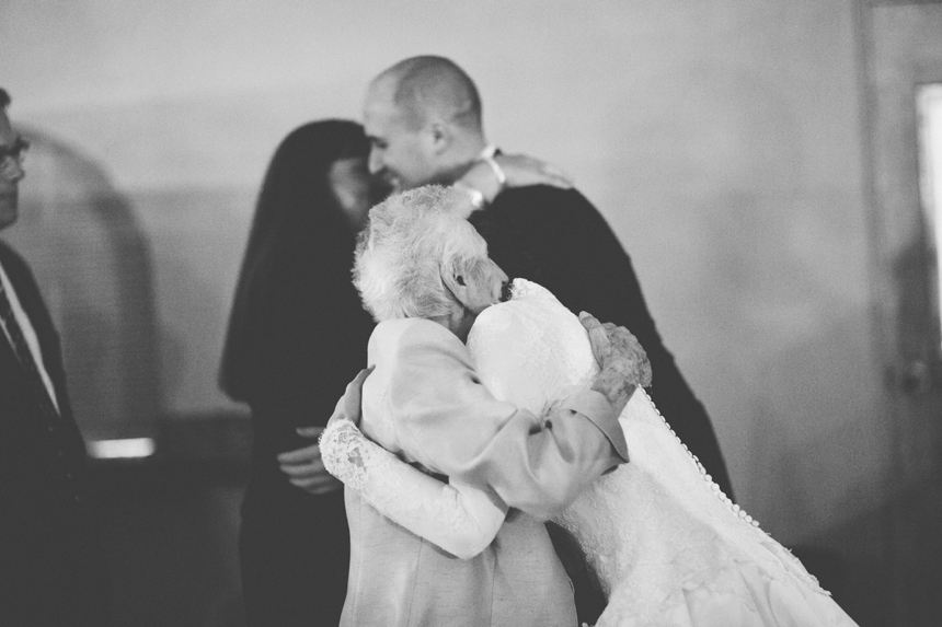 Alberta Wedding Photographers