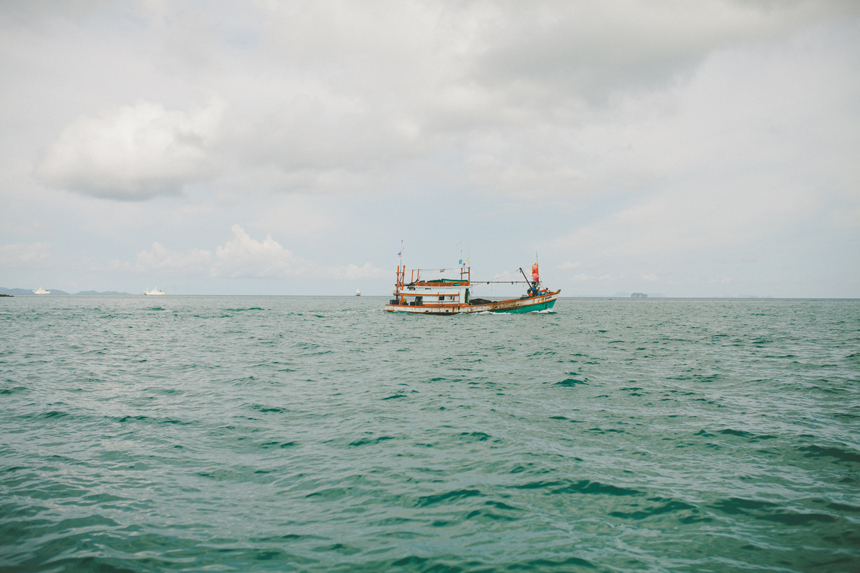 SE Asia Photography