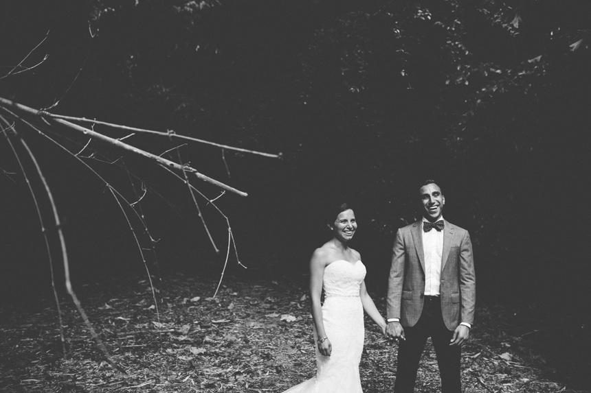 SE Asia Wedding Photographer