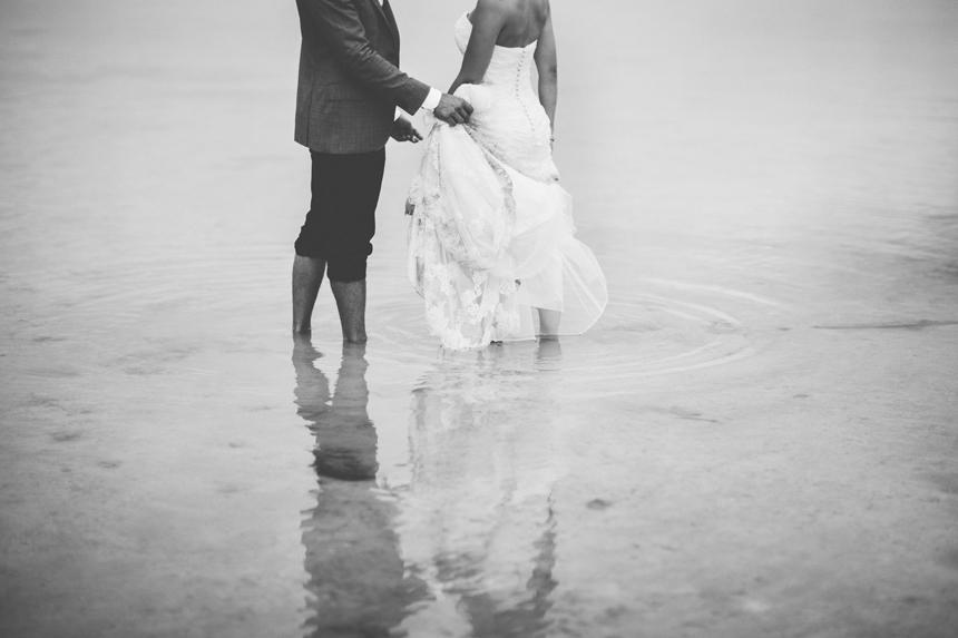 SE Asia Destination Wedding Photographers