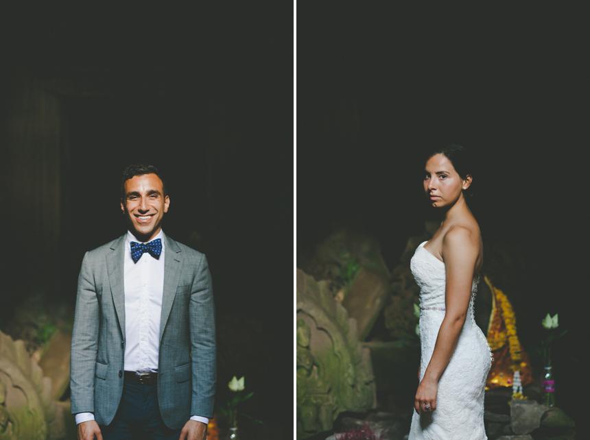 Cambodia Destination Wedding Photographers