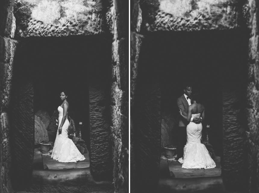 SE Asia Wedding Photographers