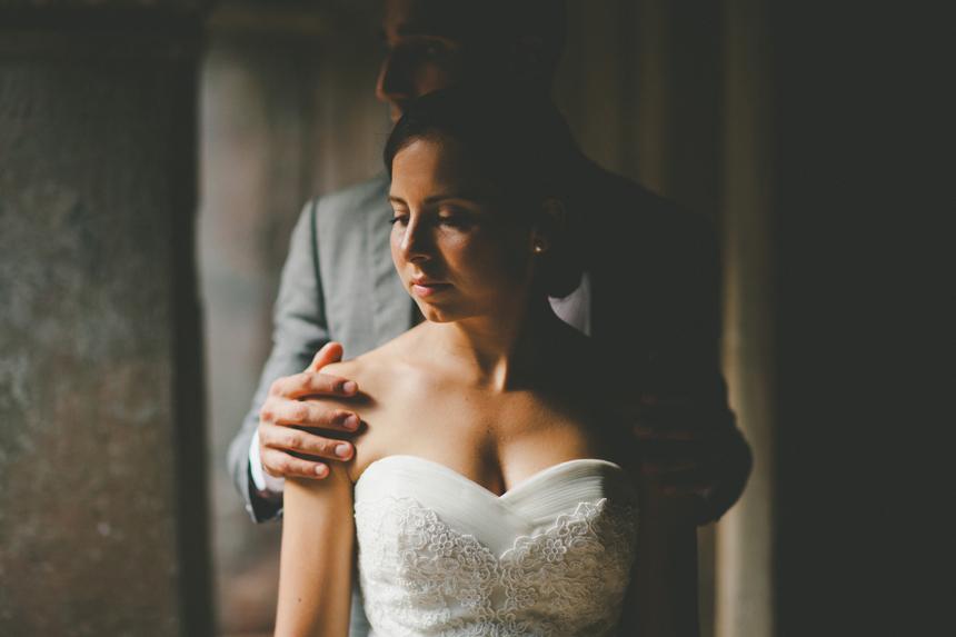 British Columbia Destination Wedding Photographers
