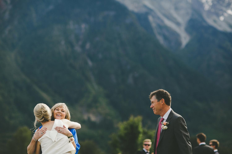 005-pemberton-destination-wedding-photos.jpg