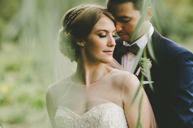 006-north-arm-farm-destination-wedding.jpg