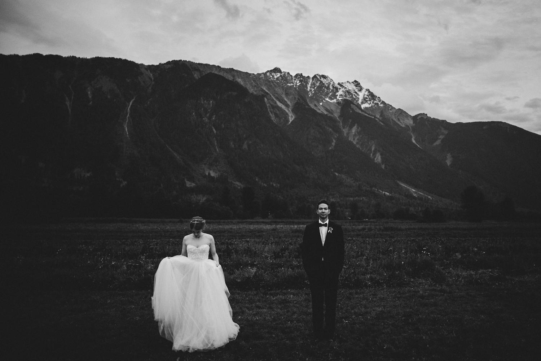 008-north-arm-farm-destination-wedding.jpg
