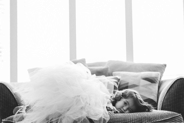 009-vancouver-wedding-photographers.jpg