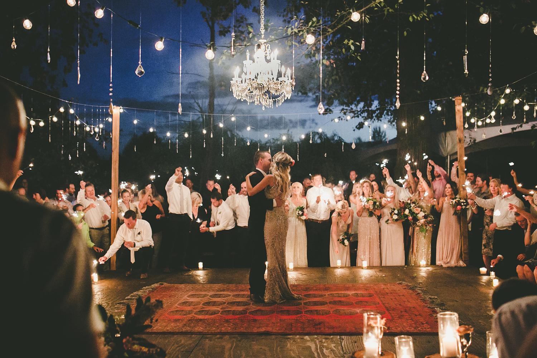 010-nightime-wedding-ceremony-photos.jpg