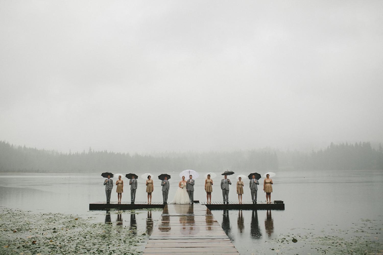 012-vancouver-wedding-photographers.jpg