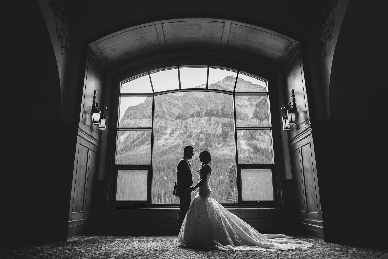 015-lake-louise-destination-wedding.jpg