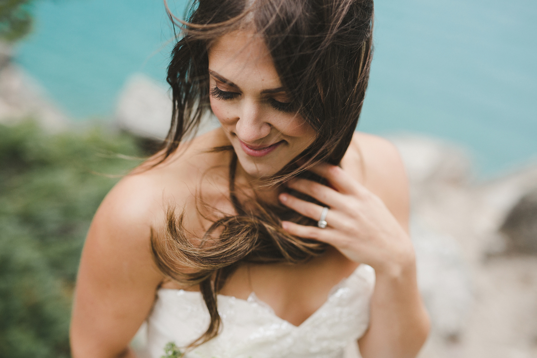 016-morraine-lake-wedding-portraits.jpg