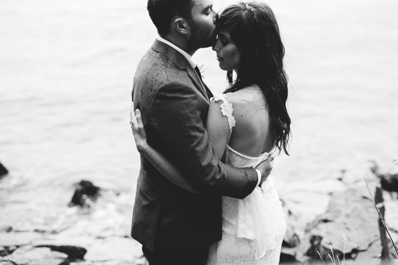 018-bowen-island-destination-wedding.jpg