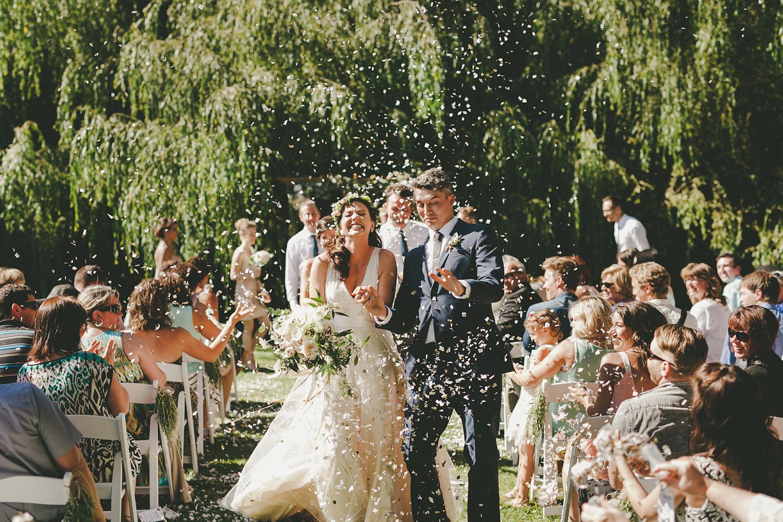 017-vancouver-wedding-photographers.jpg