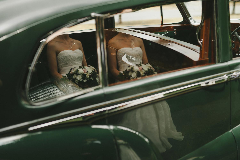 019-vancouver-destination-wedding-photographers.jpg
