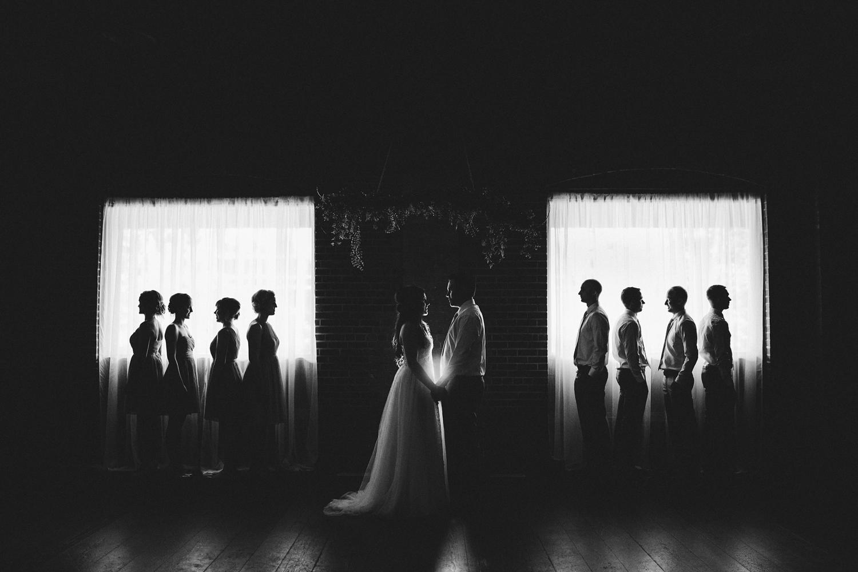 023-kelowna-destination-wedding.jpg