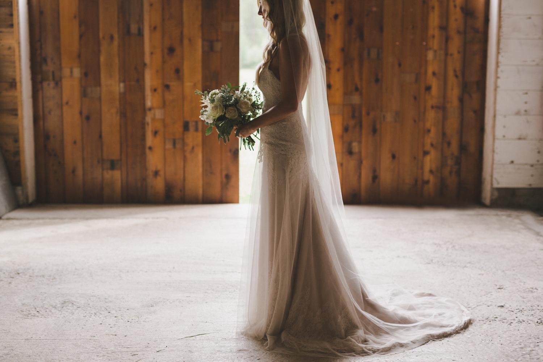 027-pemberton-destination-wedding.jpg