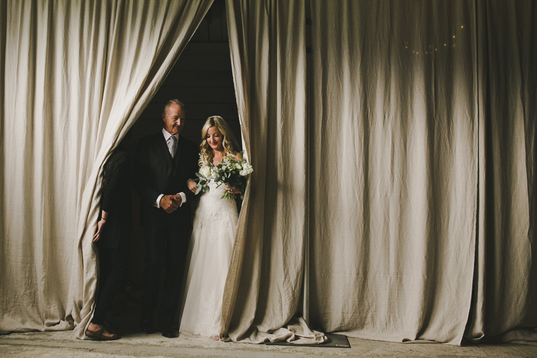 028-pemberton-barn-wedding.jpg