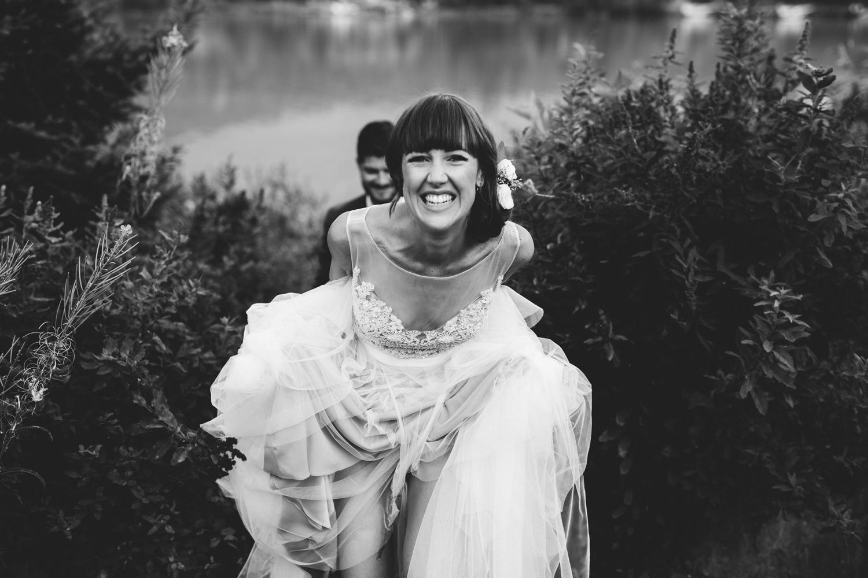 031-whistler-destination-wedding-photos.jpg