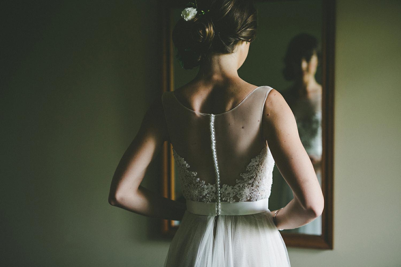 032-whistler-destination-wedding-photos.jpg