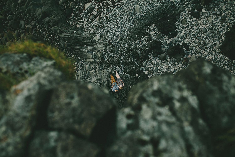 006-iceland-destination-engagemnet-photography.jpg
