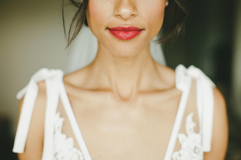 014-vancouver-international-wedding-photographers.jpg