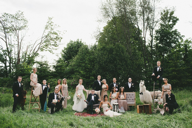 017-vancouver-destination-wedding-photographers.jpg