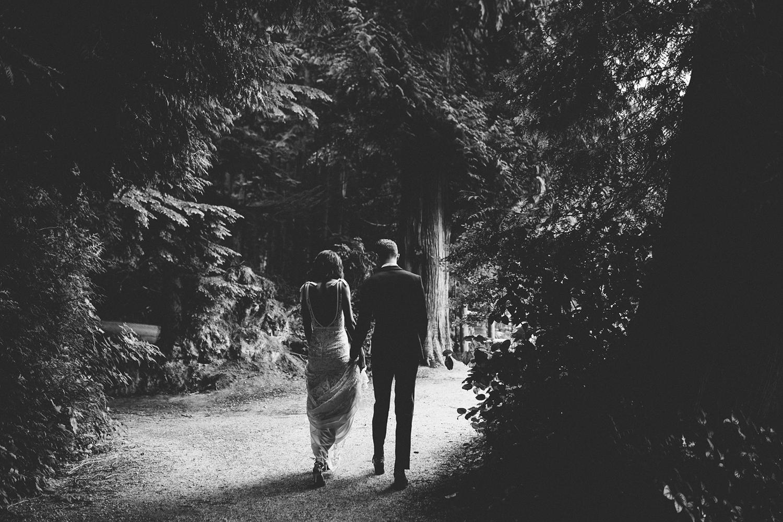 022-vancouver-international-wedding-photographers.jpg