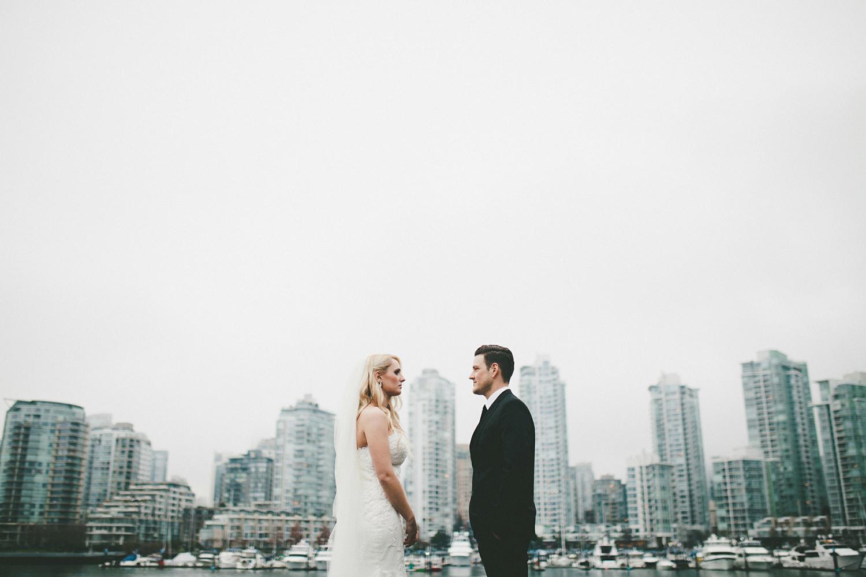 021-vancouver-destination-wedding-photographers.jpg