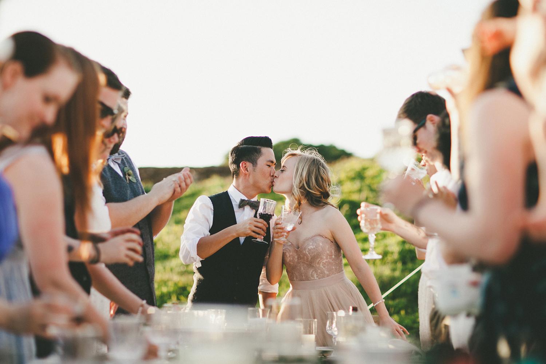 023-maui-destination-wedding-photos.jpg