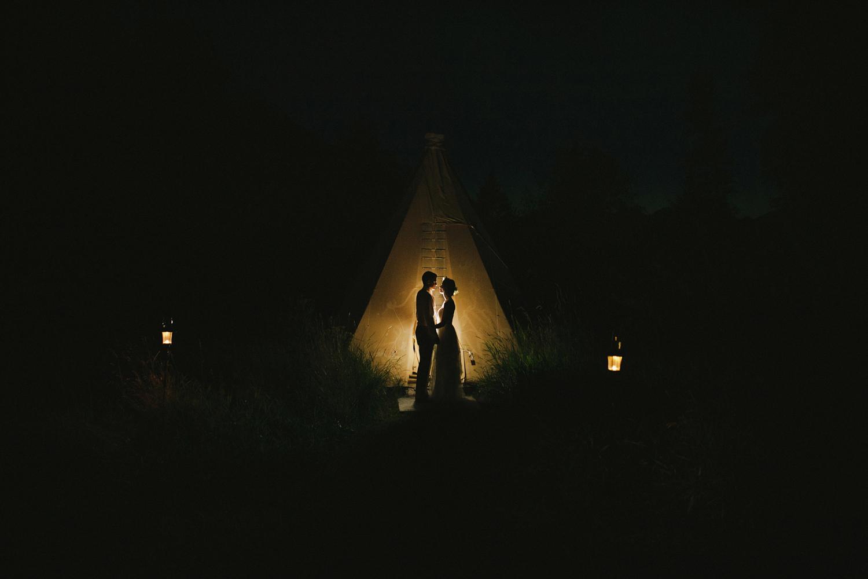 030-green-water-resort-pemberton-wedding.jpg