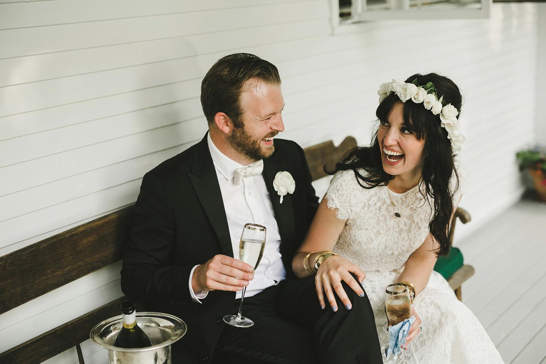 18-017-vermont-destination-wedding-photography.jpg