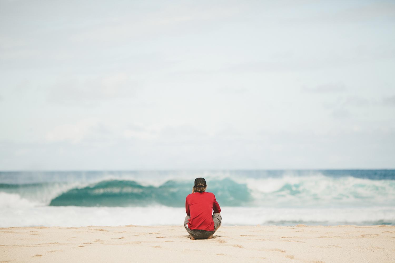 27-187-hawaii-travel-photographers.jpg