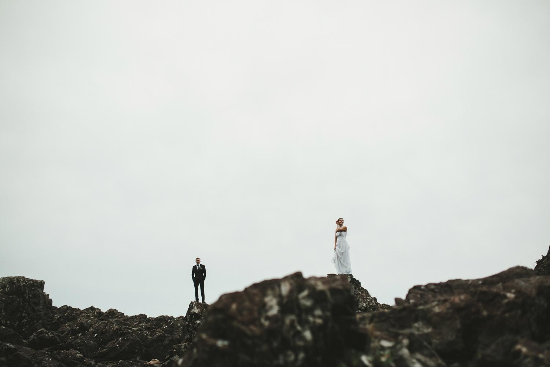 29-023-ucluelet-destination-wedding-photographers.jpg