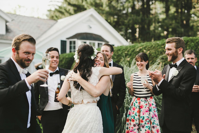 30-024-vermont-destination-wedding-photography.jpg