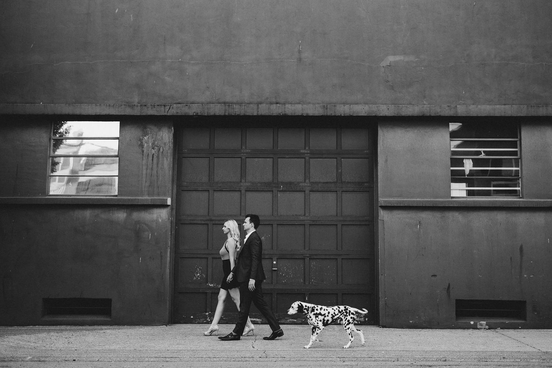 31-220-vancouver-destination-wedding-photographers.jpg
