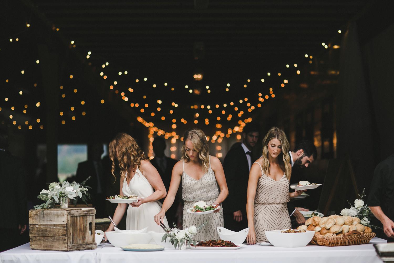 33-020-pemberton-barn-wedding.jpg