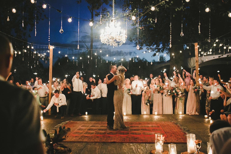 40-051-30-rising-stars-of-wedding-photography.jpg