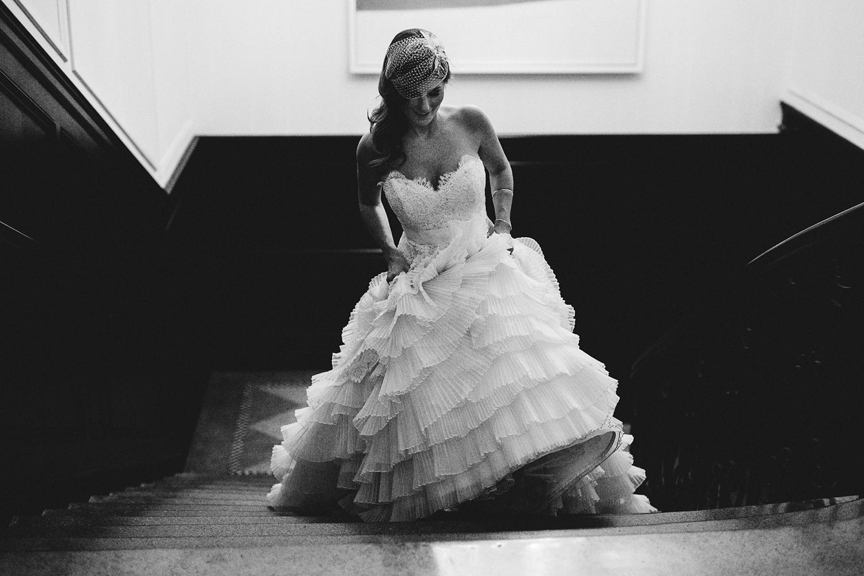44-006-vancouver-international-wedding-photographers.jpg