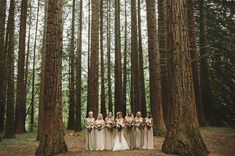 42-031-vancouver-international-wedding-photographers.jpg