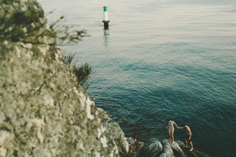 46-271-whytcliff-park-engagement-photography.jpg
