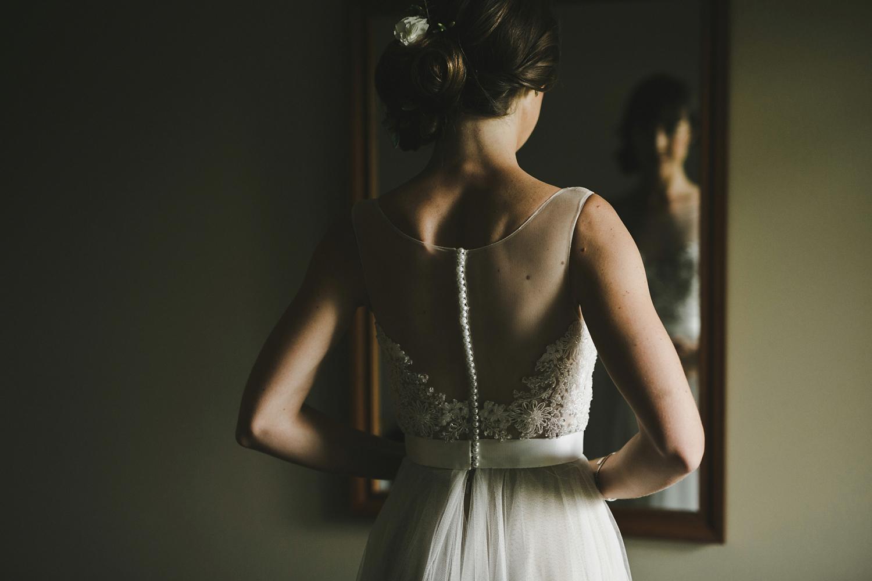 48-052-australia-destination-wedding-photography.jpg