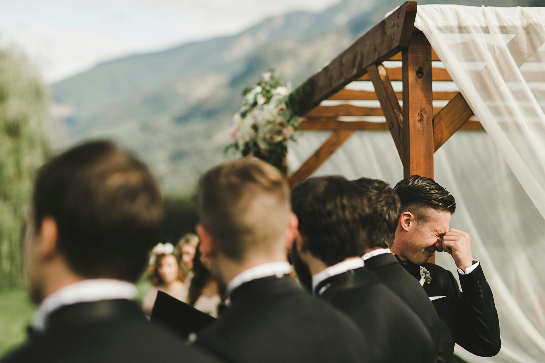 50-042-north-arm-farm-pemberton-wedding.jpg
