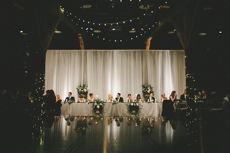 53-061-30-rising-stars-of-wedding-photography.jpg