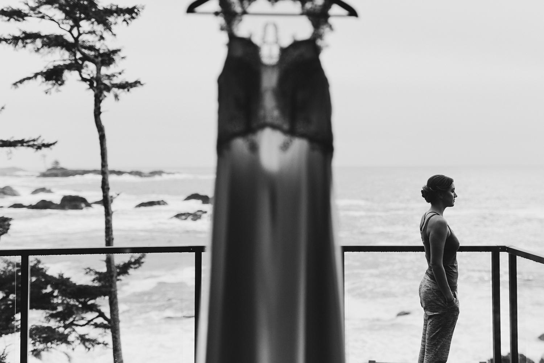 56-066-ucluelet-destination-wedding-photographers.jpg
