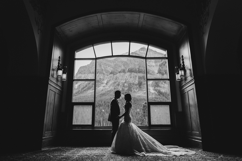 57-062-lake-louise-destination-wedding-photographers.jpg