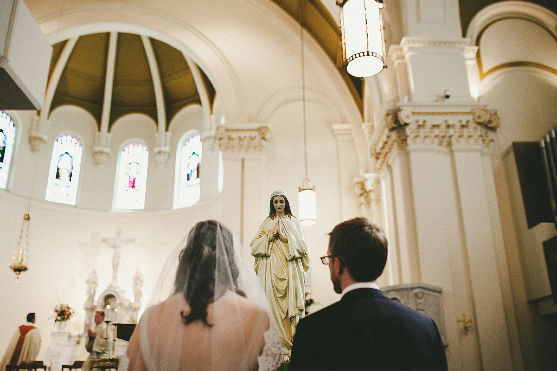 58-079-vancouver-international-wedding-photographers.jpg