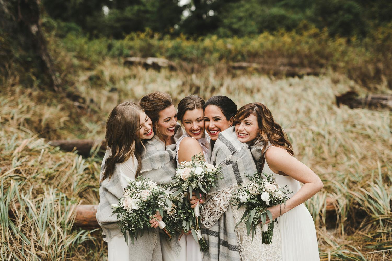 59-039-ucluelet-destination-wedding-photographers.jpg